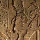 Les derniers mystères d'Égypte
