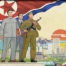 Corée, l'impossible réunification ?