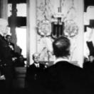 Quand la gauche collaborait - 1939-1945