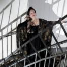 Florence Foster Jenkins, la vraie histoire de la soprano qui chantait faux