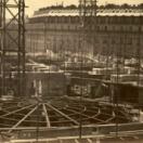 L'opéra Garnier, monument de tous les défis