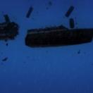 Titanic : la révélation