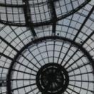 Grand Palais, une mégastructure historique