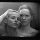 «Persona», le film qui a sauvé Ingmar Bergman