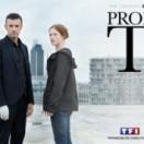 Prof T