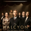 The Halcyon - Un palace dans la tourmente