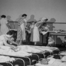 France, la nurserie oubliée du IIIe Reich
