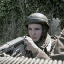 Ces gamins-là, la bataille des cadets de Saumur