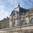 Quai d'Orsay - Au coeur de la diplomatie française