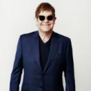 La story d'Elton John : ses 20 plus belles chansons
