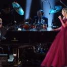 Elton John : «I'm Still Standing»