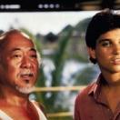 Karate Kid : le moment de vérité II