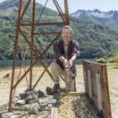 The Bridge : le trésor de Patagonie