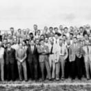 Destination Lune : les anciens nazis de la Nasa