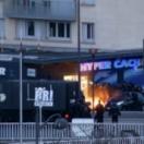 9 janvier 2015 : au coeur de l'assaut