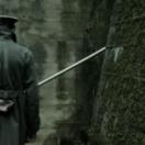 Fuhrerbunker : les dernières archives