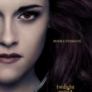 Twilight : chapitre 5 - Révélation