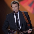 Johnny Hallyday, les plus grands duos