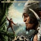 Jack le chasseur de géants
