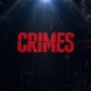 Crimes au sud de la Loire