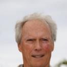 Clint Eastwood : 50 ans de succès