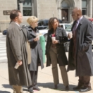 Cold Case : affaires classées