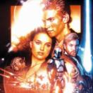 Star Wars : épisode 2 - L'attaque des clones