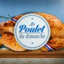 Le poulet du dimanche