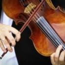 Fauteuils d'orchestre : la jeune génération