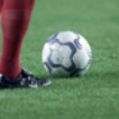 Coupe de la Ligue