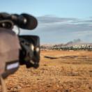 Bachar El-Assad, le pouvoir ou la mort
