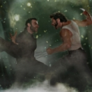 X-Men Origins : Wolverine