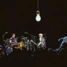 La story de U2 : les missionnaires du rock